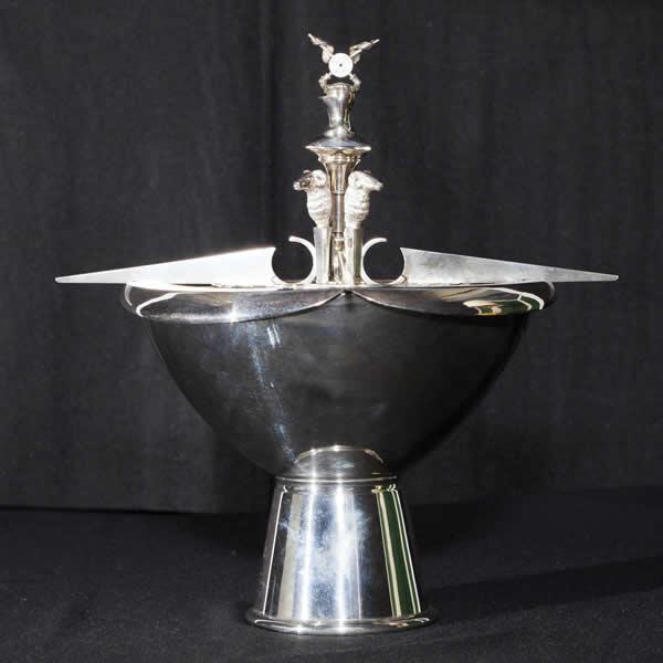 Scorey Cup
